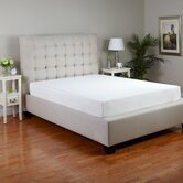 Silhouette 8&quot; Memory Foam Mattress
