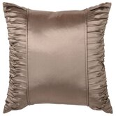 Addison 16&quot; x 16&quot; Pillow with Self Cord