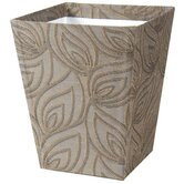 Biltmore Wastepaper Basket