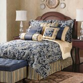 Hampton Bedding Collection