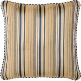 "Hampton 21"" Pillow with Cord"