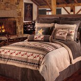 Clovis Bedding Collection