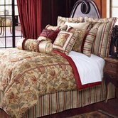 Dempsey Bedding Collection