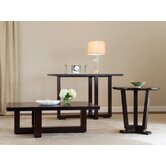 Bancroft Coffee Table Set