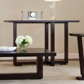 Bancroft Console Table