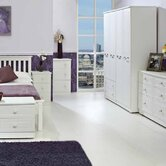 Coniston Bedroom Collection