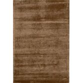 Ashlee Brown Rug
