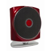Humanscale ZON Air Purifier Multipack in Red