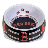 MLB Dog Bowl