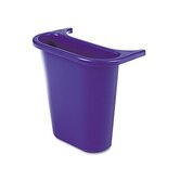 Wastebasket Recycling Side Bin