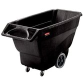 Rubbermaid Commercial Products Utility Carts