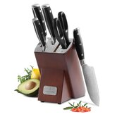 Wolfgang Puck� Cutlery Sets