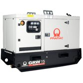 Pramac Towable Generators