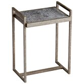 Padgett End Table