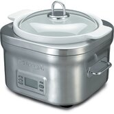 DeLonghi Crock Pots & Slow Cookers