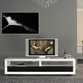 Executive 79&quot; TV Stand