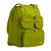 Mini Puddle Jumper Day Bag