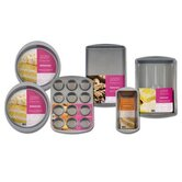 Betterbake Everyday 6 Piece Set