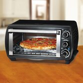West Bend Toaster Ovens