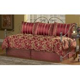 Crawford Daybed Ensemble