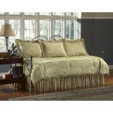 Legacy Daybed Ensemble