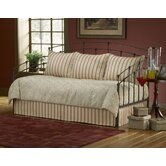 Sylvia Daybed Ensemble