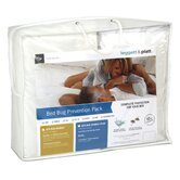 Bed Bug Prevention Pack Premium Bundle