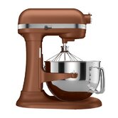 Professional 600 Series 6-Quart Stand Mixer