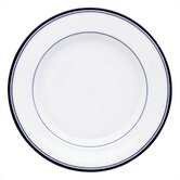 Concerto Allegro 7.25&quot; Bread and Butter Plate