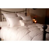 Empress 800 Artic Comforter