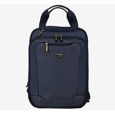 Waldorf Business Backpack