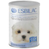 Esbilac Puppy Milk Replacer Powder