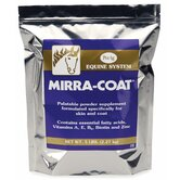 Mirra-Coat Powder