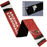 NFL Jersey Scarf