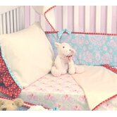 Lily Toddler Bedding Collection