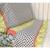 Persnickety Baby Bedding Toddler Bedding