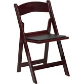 Flash Furniture Folding Chairs