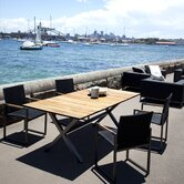 Outdoor Dining Sets by Harbour Outdoor