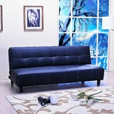 Emerald Home Furnishings Sofas