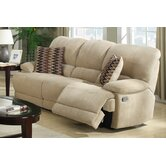 Kivet Power Motion Reclining Sofa