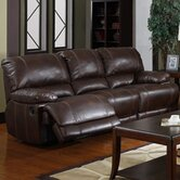 Rigley Reclining Sofa
