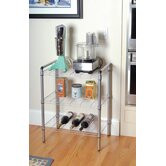 Art of Storage 3 Tier Quick Rack
