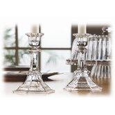 Newport Candle Holder (Set of 2)