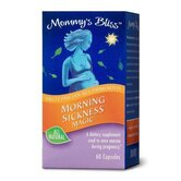 Mommys Bliss Prenatal and Maternity