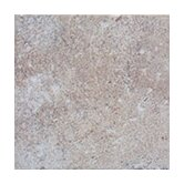 "Montreaux 4 1/4"" x 4 1/4"" Ceramic Wall Tile in Gris"