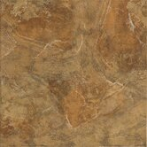 Imperial Slate 16&quot; x 16&quot; Field Tile in Tan