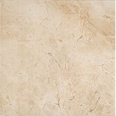 Timeless Collection 11 11/16&quot; x 23 7/16&quot; Field Tile in Marfil Cream