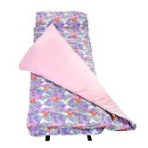 Butterflies Nap Mat