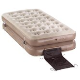 Four in One Quick Air Bed