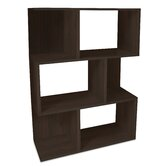 Way Basics Kids Bookcases